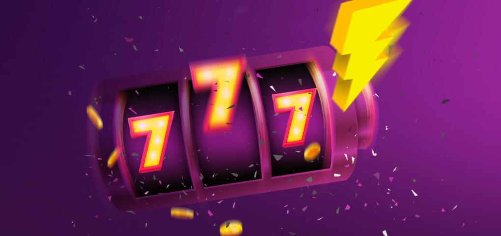 Casino Free Spins 50 Ohne Einzahlen